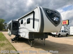 New 2020 Open Range  314RLS available in Nacogdoches, Texas
