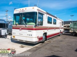Used 2000  Foretravel  U320 by Foretravel from George Sutton RV in Eugene, OR