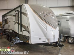 New 2016  Forest River Wildcat Maxx 24RG by Forest River from George Sutton RV in Eugene, OR