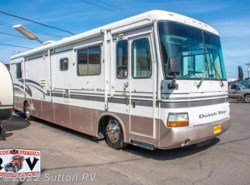 Used 1998  Newmar  3857 by Newmar from George Sutton RV in Eugene, OR