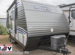 New 2017  Dutchmen Aspen Trail 1930RDWE by Dutchmen from George Sutton RV in Eugene, OR
