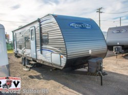 New 2017  Dutchmen Aspen Trail 2810BHSWE by Dutchmen from George Sutton RV in Eugene, OR