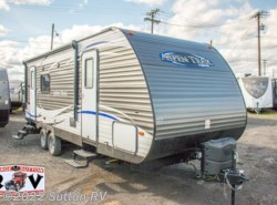 New 2017  Dutchmen Aspen Trail 2390RKSWE by Dutchmen from George Sutton RV in Eugene, OR