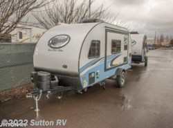 New 2017  Forest River R-Pod RP-179 by Forest River from George Sutton RV in Eugene, OR