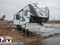 New 2017  Dutchmen Voltage 3805 by Dutchmen from George Sutton RV in Eugene, OR