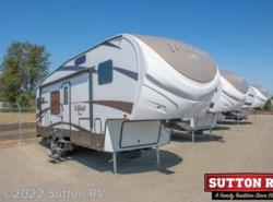 New 2018  Forest River Wildcat Maxx F285RKX by Forest River from George Sutton RV in Eugene, OR
