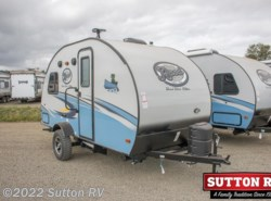 New 2018  Forest River R-Pod RP-172 by Forest River from George Sutton RV in Eugene, OR
