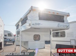 Used 2012  Northstar  TS1000 by Northstar from George Sutton RV in Eugene, OR