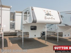 New 2018  Eagle Cap  850 by Eagle Cap from George Sutton RV in Eugene, OR
