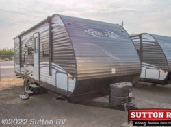 New 2018  Dutchmen Aspen Trail 2790BHS by Dutchmen from George Sutton RV in Eugene, OR