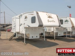 New 2018  Eagle Cap  1165 by Eagle Cap from George Sutton RV in Eugene, OR