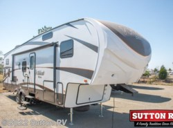 New 2018  Forest River  312 BHX by Forest River from George Sutton RV in Eugene, OR