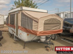 Used 2012  Palomino Palomino Tent Campers 4102 by Palomino from George Sutton RV in Eugene, OR