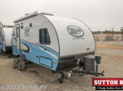 New 2018  Forest River R-Pod Ultra Lite RP-179 by Forest River from George Sutton RV in Eugene, OR
