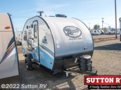 New 2018  Forest River R-Pod Ultra Lite RP-172 by Forest River from George Sutton RV in Eugene, OR