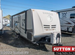 Used 2011  EverGreen RV  33QB by EverGreen RV from George Sutton RV in Eugene, OR