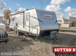 Used 2016  Dutchmen  Lantern - Conventional 270RL by Dutchmen from George Sutton RV in Eugene, OR