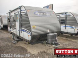 New 2018  Dutchmen Aspen Trail 1930RDWE by Dutchmen from George Sutton RV in Eugene, OR