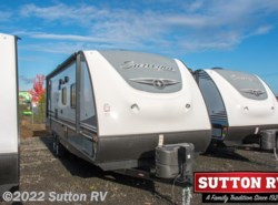 New 2018  Forest River Surveyor LE 267RBSS by Forest River from George Sutton RV in Eugene, OR