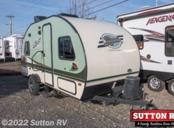 Used 2016  Forest River R-Pod RP-178 by Forest River from George Sutton RV in Eugene, OR