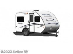 New 2018  ProLite Mini  by ProLite from George Sutton RV in Eugene, OR