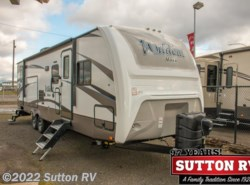 New 2018  Forest River Wildcat Maxx 30DBH by Forest River from George Sutton RV in Eugene, OR