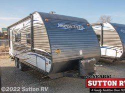 New 2018  Dutchmen Aspen Trail 1900RBWE by Dutchmen from George Sutton RV in Eugene, OR