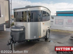 New 2018  Airstream Basecamp Base by Airstream from George Sutton RV in Eugene, OR