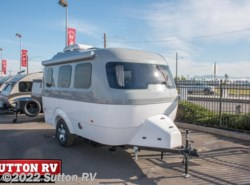 New 2019  Airstream  16U by Airstream from George Sutton RV in Eugene, OR