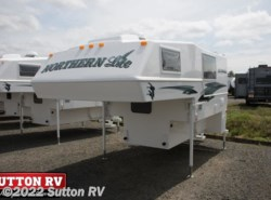 New 2019  Northern Lite  2019 Northern Lite Special Edition Series 8-11 Q C by Northern Lite from George Sutton RV in Eugene, OR