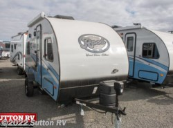 New 2019 Forest River R-Pod Ultra Lite RP-178 available in Eugene, Oregon