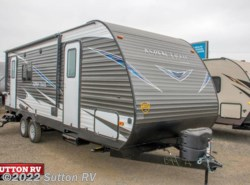 New 2019 Dutchmen Aspen Trail 2390RKSWE available in Eugene, Oregon