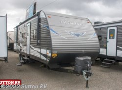 New 2019 Dutchmen Aspen Trail 2750BHSWE available in Eugene, Oregon