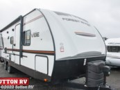 2019 Forest River Vibe 26BH