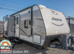 Used 2017  Jayco Jay Flight 28RBDS