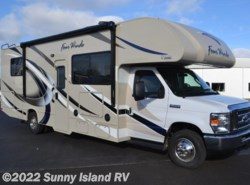 New 2018  Thor Motor Coach Four Winds  28Z by Thor Motor Coach from Sunny Island RV in Rockford, IL