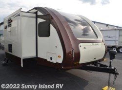 New 2016  EverGreen RV Element  30FLS by EverGreen RV from Sunny Island RV in Rockford, IL