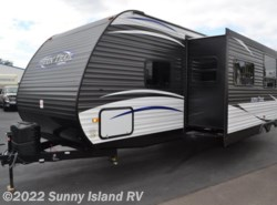 New 2017  Dutchmen Aspen Trail  2890BHS by Dutchmen from Sunny Island RV in Rockford, IL