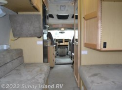 Used 2007  Roadtrek 210-Popular  by Roadtrek from Sunny Island RV in Rockford, IL