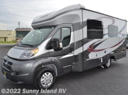 New 2018  Dynamax Corp REV  24RB by Dynamax Corp from Sunny Island RV in Rockford, IL