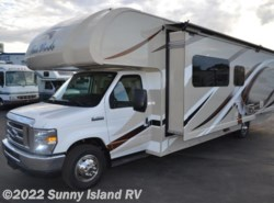 New 2018  Thor Motor Coach Four Winds  31W by Thor Motor Coach from Sunny Island RV in Rockford, IL