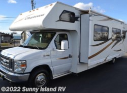 Used 2010 Four Winds  Chateau 31P available in Rockford, Illinois