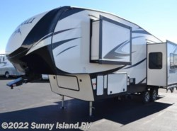 New 2017  Dutchmen Denali  257RDS by Dutchmen from Sunny Island RV in Rockford, IL