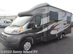 New 2018  Dynamax Corp REV  24TB by Dynamax Corp from Sunny Island RV in Rockford, IL