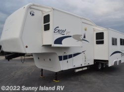 Used 2008  Peterson  Excel Classic 30RSO by Peterson from Sunny Island RV in Rockford, IL