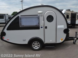 Used 2015  Little Guy  Tab S by Little Guy from Sunny Island RV in Rockford, IL