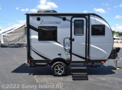 New 2018  Livin' Lite CampLite  11FK by Livin' Lite from Sunny Island RV in Rockford, IL