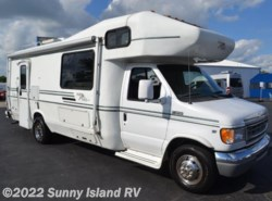 Used 1998  Born Free  President 26 by Born Free from Sunny Island RV in Rockford, IL
