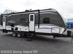New 2018  Dutchmen Aspen Trail  2810BHS by Dutchmen from Sunny Island RV in Rockford, IL
