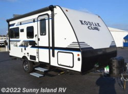 New 2018  Dutchmen Kodiak Cub  176RD by Dutchmen from Sunny Island RV in Rockford, IL